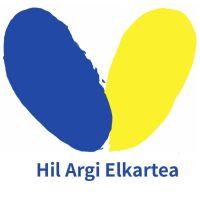 Hil-Argi-logoa-200x200