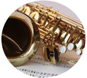 covid agurrak musika