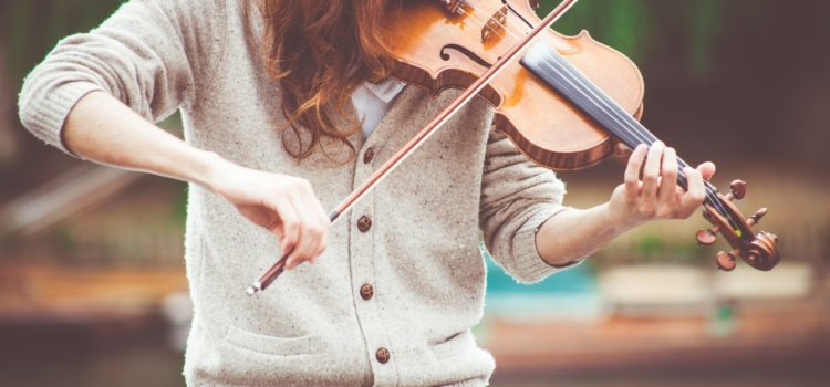 #32 Kultur sorkuntzak. Musikoterapia heriotza prozesuan